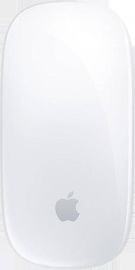 Kategorie Apple