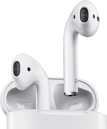 reBuy Audio & Hifi gebraucht kaufen