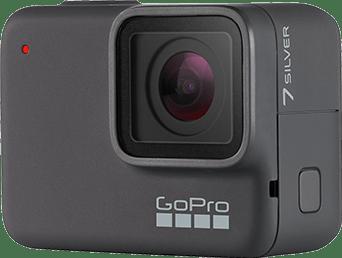 reBuy Kameras gebraucht kaufen