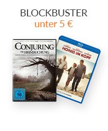 Kategorie Filme