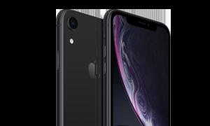 reBuy gebrauchte Apple iPhones kaufen