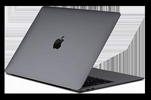 reBuy gebrauchte Apple MacBooks kaufen