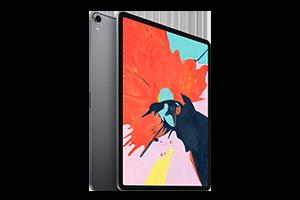 reBuy gebrauchte Apple iPads kaufen