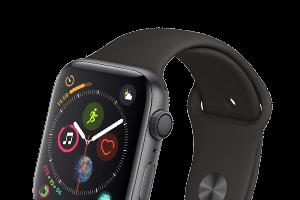reBuy gebrauchte Apple Watch kaufen