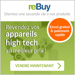 Bild von einem grünem Webemittel mit den Maßen 250 x 250 px